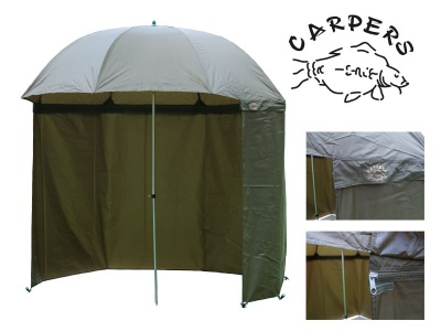 CARPERS TANKER UMBRELLA