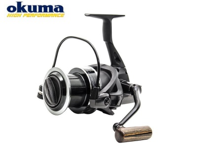 Okuma Inception 6000