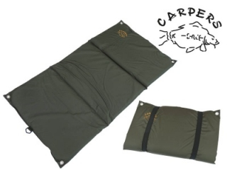 CARPERS CARP MATT