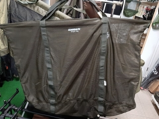 Starbaits Weight Bag