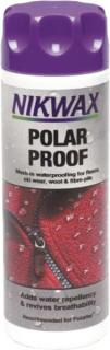 olar Proof Prací prostriedok na fleece 300ml
