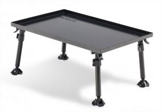 Bivi Table (stolík do bivaku)