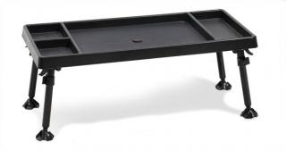 Bivi Table Expert (stolík do bivaku)