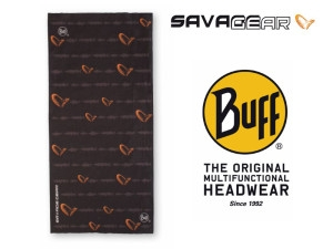 SAVAGE GEAR ORIGINAL BUFF