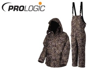 PROLOGIC MIMICRY COMFORT THERMO SUIT