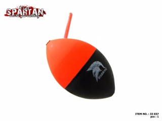 Esox Spartan Catfish Float 150 g
