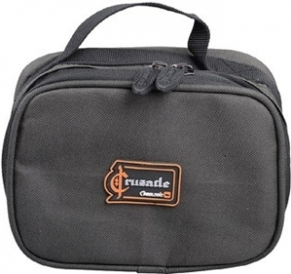 Prologic PL Cruzade Lead Bag
