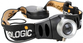 Prologic PL Lumiax Headlamp
